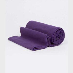 Πετσέτες Yoga