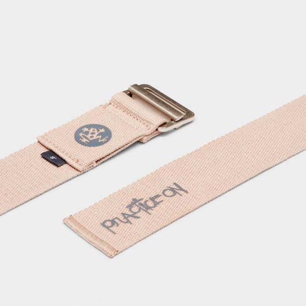 Align Yoga Strap (Presence)