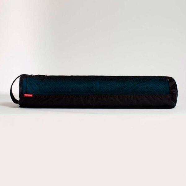 Breathe Easy Yoga Bag (Black)