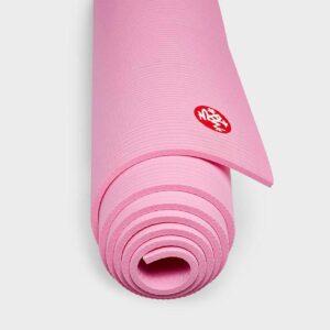 Manduka Pro™ Yoga Mat 6mm (Fuchsia)