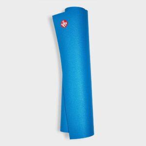 Prolite® Yoga Mat 4.7mm (Dresden BLue)