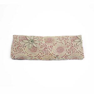 Eye Pillow - Μαξιλάρι ματιών
